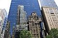 New York 2012 (6998976320).jpg