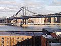 New York City (8337874578).jpg