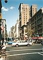 New York City 1996 009.jpg