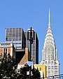 New York City by Augusto Janiscki Junior - Flickr - AUGUSTO JANISKI JUNIOR (28).jpg