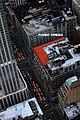 New York desde el cielo (5106746937).jpg