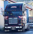 New Zealand Trucks - Flickr - 111 Emergency (61).jpg