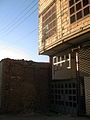 New and old house - South Firdawsi st - Nishapur 3.JPG
