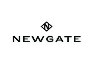 Newgate (company) - Image: Newgate Logo 2017 RGB 96DPI