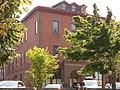 Newport, Rhode Island (4887374489).jpg