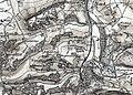 Newton, Hampton Court Herefordshire, OS Map Sheet 198 - Hereford (Hills) 1898.jpg