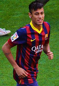Anexo Temporada 2013-14 del Fútbol Club Barcelona - Wikipedia 75d6eb04eb3cc