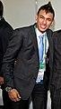 Neymar suit.jpg