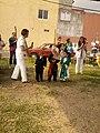Niños en reprecentacion a don migel idalgo 02.jpg