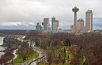 Niagara Falls Skyline.jpg