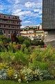 Nice - Promenade des Arts - View WNW.jpg