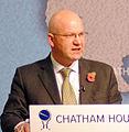 Nicholas J Wheeler - Chatham House 2012 crop.jpg