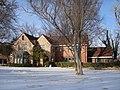 Nichols Hills - Oklahoma City, OK USA - panoramio (60).jpg