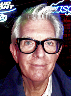 Nick Lowe at Knuckleheads Saloon.png