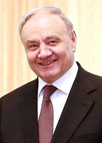 Nicolae Timofti.jpg