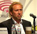 Nicolas Cage 2010.jpg