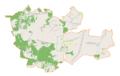 Niegowa (gmina) location map.png
