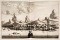 Nieuhof-Ambassade-vers-la-Chine-1665 0759.tif