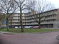 Nieuwe Inslag, Breda DSCF5346.jpg