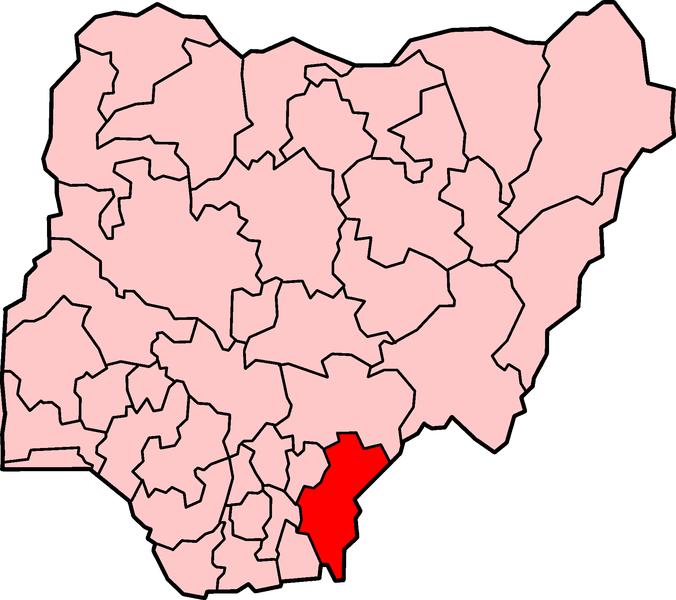 File:NigeriaCrossRiver.png