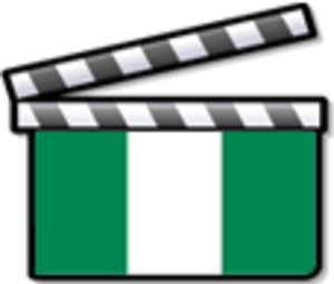 Cinema of Nigeria - Image: Nigeriafilm