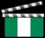 Nigeriafilm.png