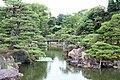 Nijo Castle J09 44.jpg