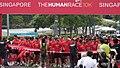 Nike human race 2008 sg.JPG