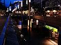 Niki de Saint Phalle Promenade.jpg