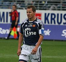 Nikolai Stokholm.jpg