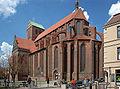 Nikolaikirche Wismar.jpg