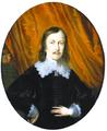 Nikolaus von Bodeck.PNG