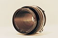 Nikon 50mm F1.8+Hoya UV-filter.jpg