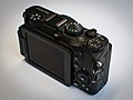 Nikon COOLPIX P7700 back.JPG