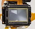 Nikon D90 - viewfinder-1906.jpg