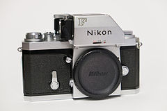 Nikon F Photomic FTn Chrome.jpg