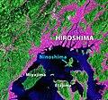 Ninoshimamap.jpg