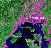 Ninoshimamap