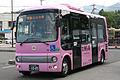 NishiTokyoBus C20781 Seotonoyu a.jpg