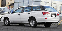 Nissan-Expept-vw11 2002-rear.jpg