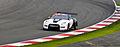 Nissan GT-R GT1 Sumo Power GT 21 Silverstone 2011.jpg