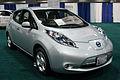 Nissan Leaf WAS 2012 0768.JPG