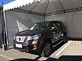 Nissan Terra Test Ride Unit.jpg