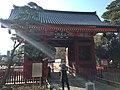 Nitemmon of Sensoji Temple.jpg