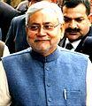 Nitish Kumar.jpg