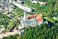 Nitra, Kostol.jpg