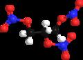 Nitroglycerin 3d lines.png