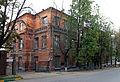 Nizhny Novgorod. Semashko, 22.jpg