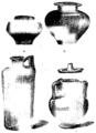 Noções elementares de archeologia fig072.png