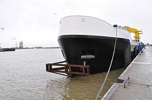 No Name-Ship (Ship) 05 by-RaBoe 2012.jpg